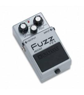 Pedal Boss FZ 5 Compact Pedal Fuzz