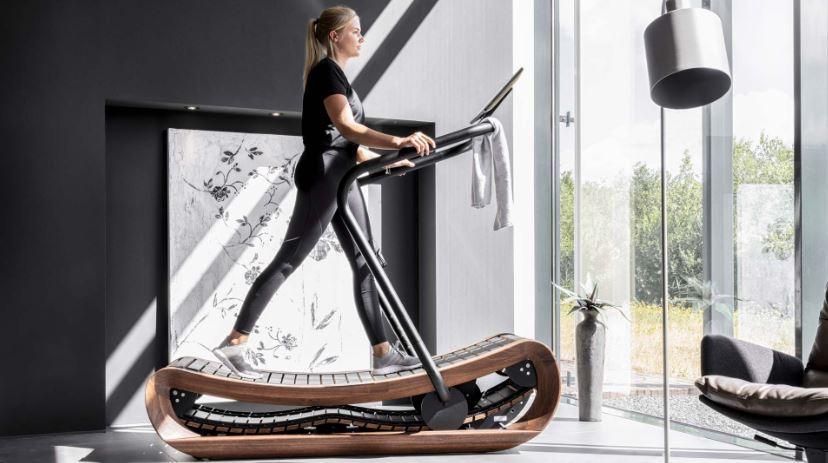best buy treadmills