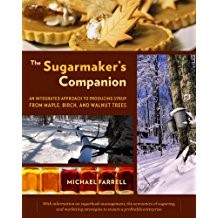 A Sugars Makers Companion- Mike Ferrell.jpg