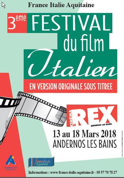 Festival du film italien 13 au 18 03 2018.jpg