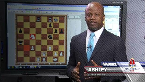 maurice-ashley-commentator.jpg