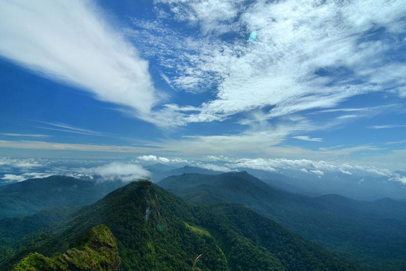 C:\Users\User-PC\Documents\PHOTO GUNUNG MERATUS BJM.jpg