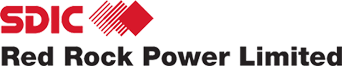 Red Rock Power Limited