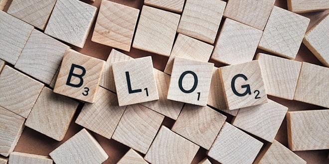 เว็บไซต์รูปภาพฟรี_Blogger_กลยุทธ์ SEO_รับทำ SEO_การสร้าง Content_เขียน Blog_เทคนิคการตลาดออนไลน์_เทคนิคการทำ SEO_เทคนิคเพิ่ม traffic-Category design_Digital marketing_การตลาดออนไลน์_โซเชียลมีเดีย