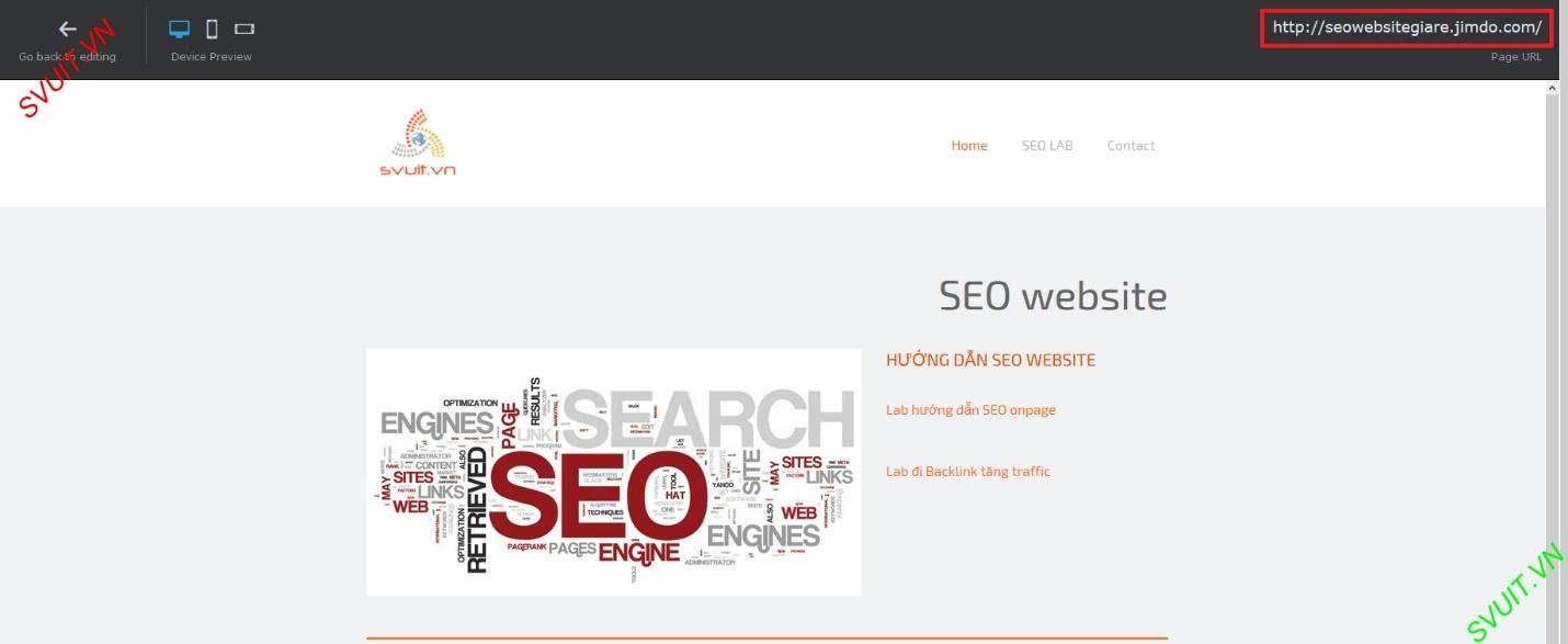 SEO web by backlink Jimdo (11)