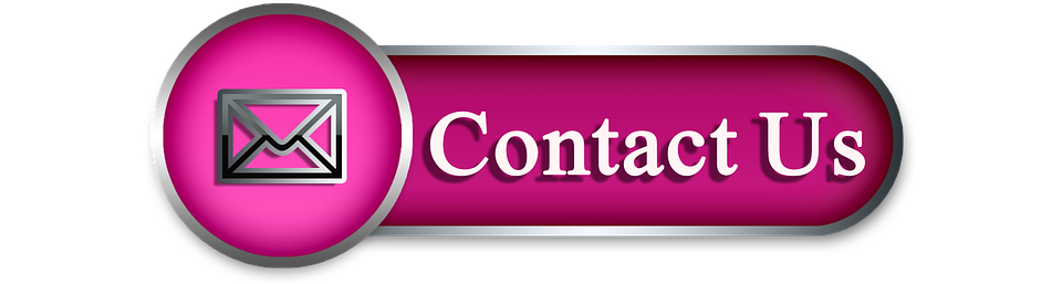 Contact Us, Contact, Us, Support, Email, Communication