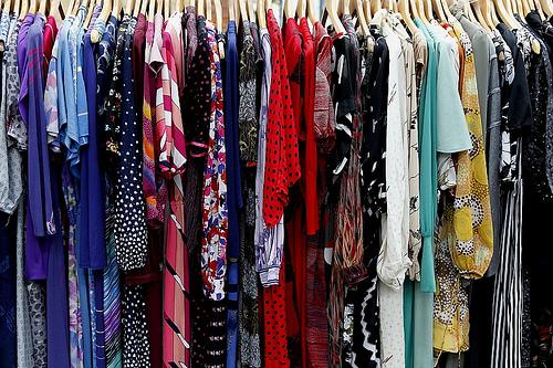 Clothes Consignment Stores In Marble Falls