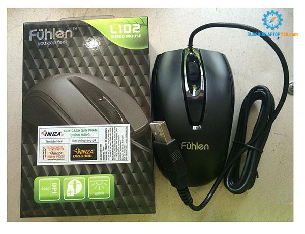 chuot-laptop-fuhlen-L102-3