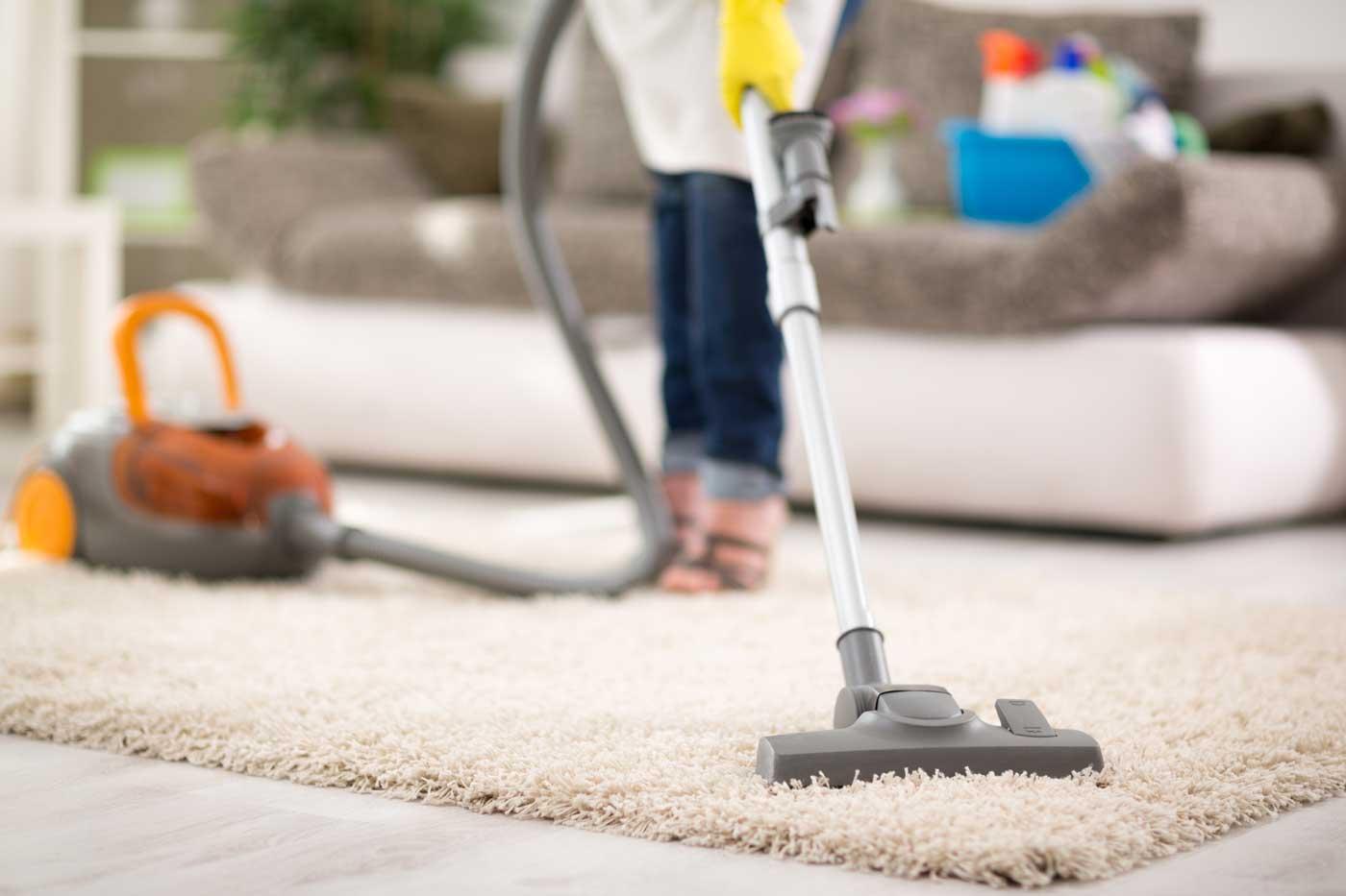 Этапы химчистки ковров на дому - харьковские новости Status quo