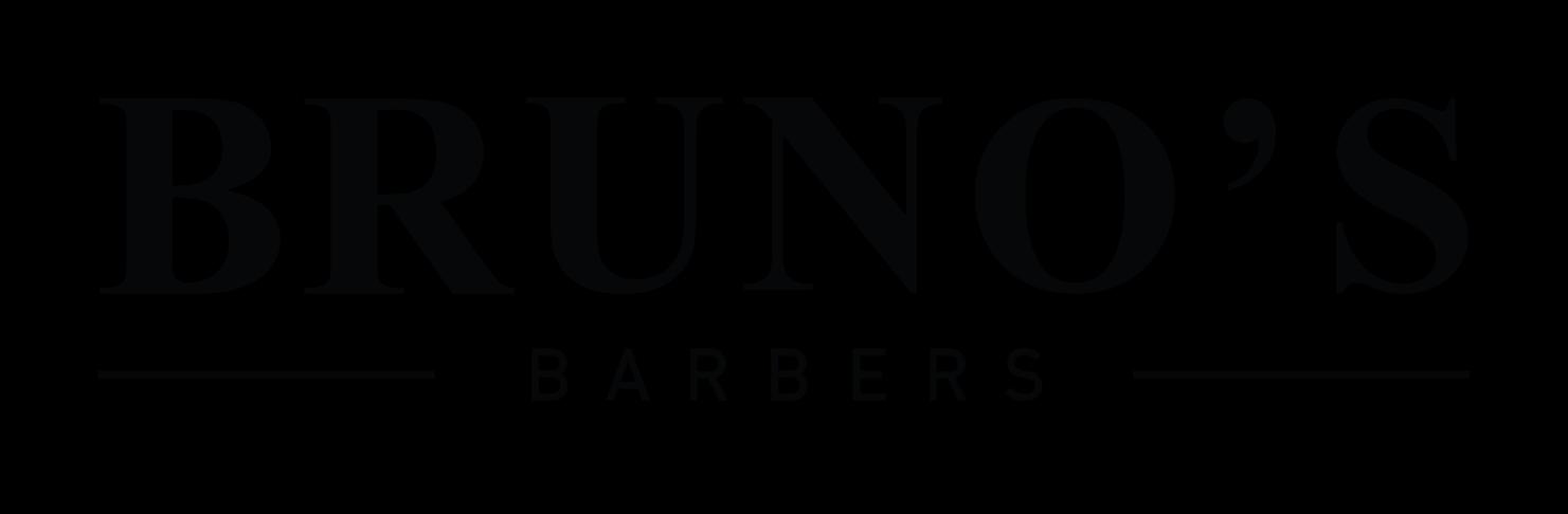 Bruno_s Barbers Logo 0805-01