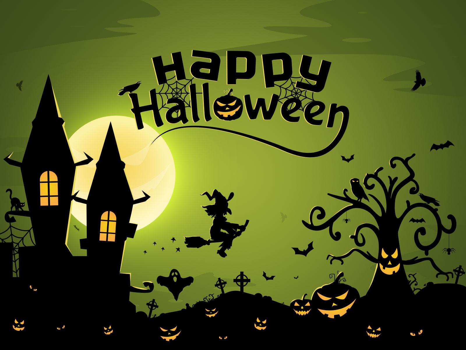 happy_halloween_hills.jpg