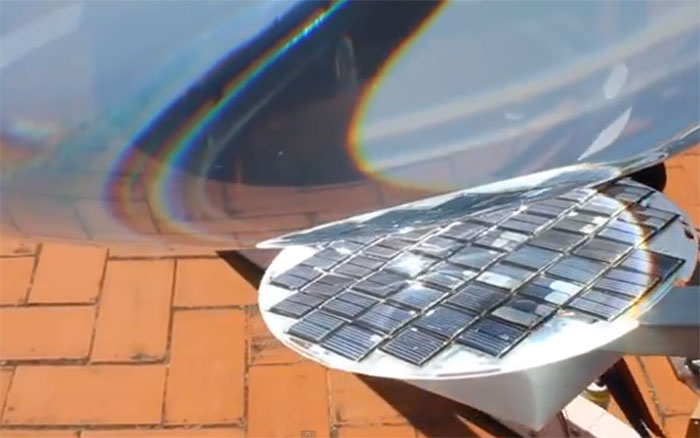 paneles-solares-placa-solar-esferica