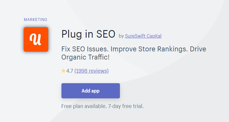 C:\Users\MUSMART\Pictures\Plug in.png