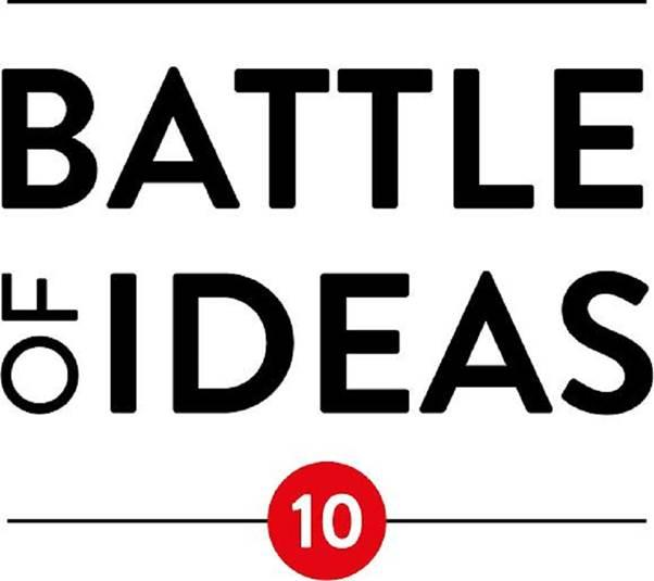 Battle-of-Ideas-logo
