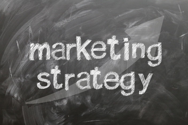 Creative grassroots marketing examples