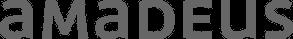 Logo - amadeus.png