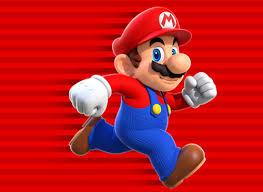 Super Mario Bros - Xataka Android