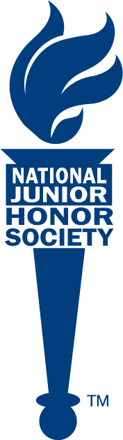 Image result for national jr honor society