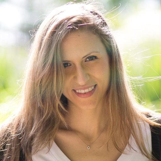 Adi AVIRAM | Ph.D. candidate, York University, Canada