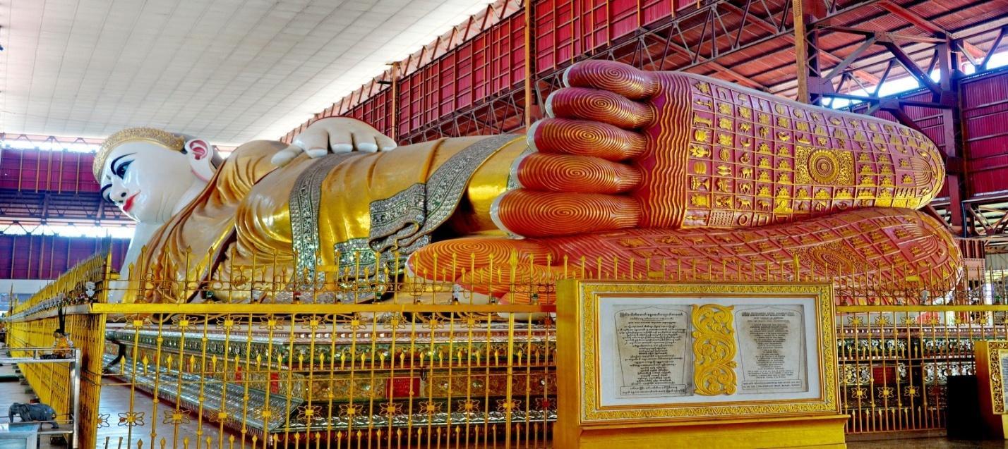 chùa-Chaukhtatgyi-tuong-phat-nam-lon-nhat.jpg