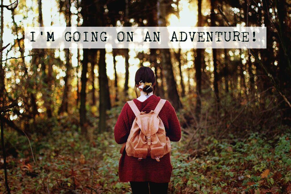adventure1.jpg