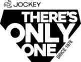 new theres only one logo final [Converted]