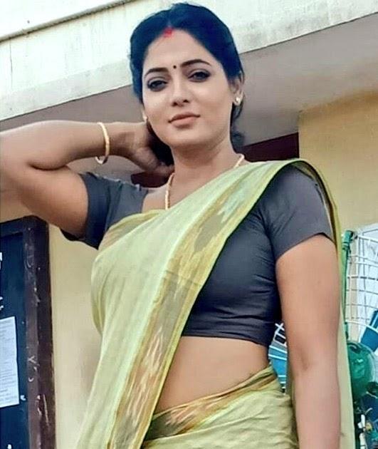 Reshma Pasupuleti  nackt
