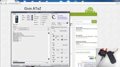Ufs samsung flash file free download