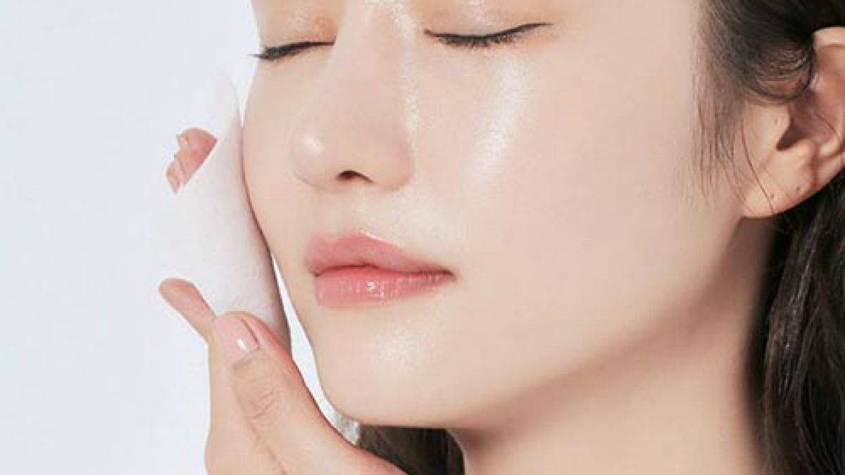 Sản phẩm cung cấp lượng lớn dưỡng chất giúp da luôn khỏe mạnh