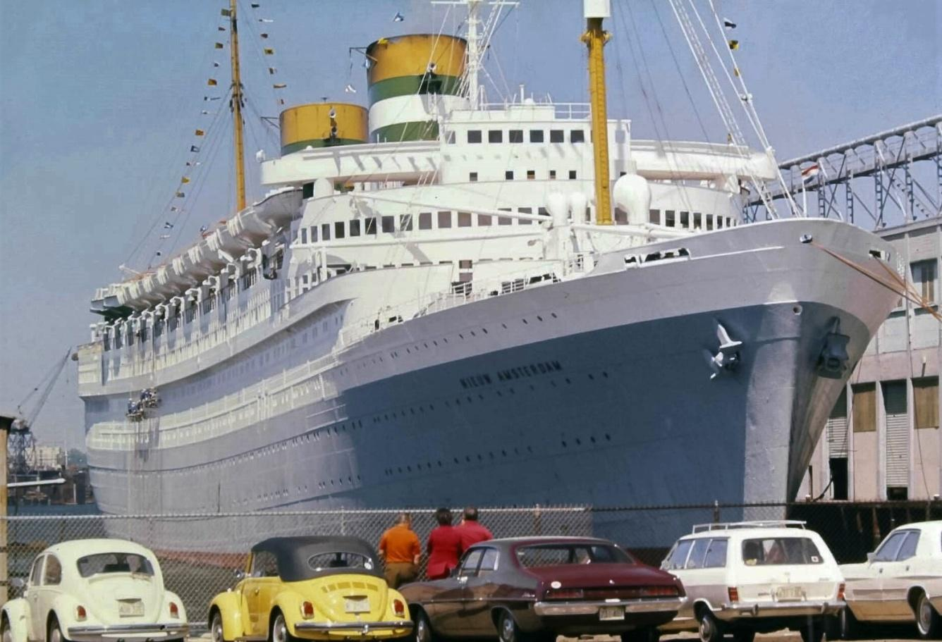 D:\Bill\Pictures\Tony110\Apr 05 2021\Ships Color Done\Nieuw Amsterdam docked Pier 40 NYC.jpg