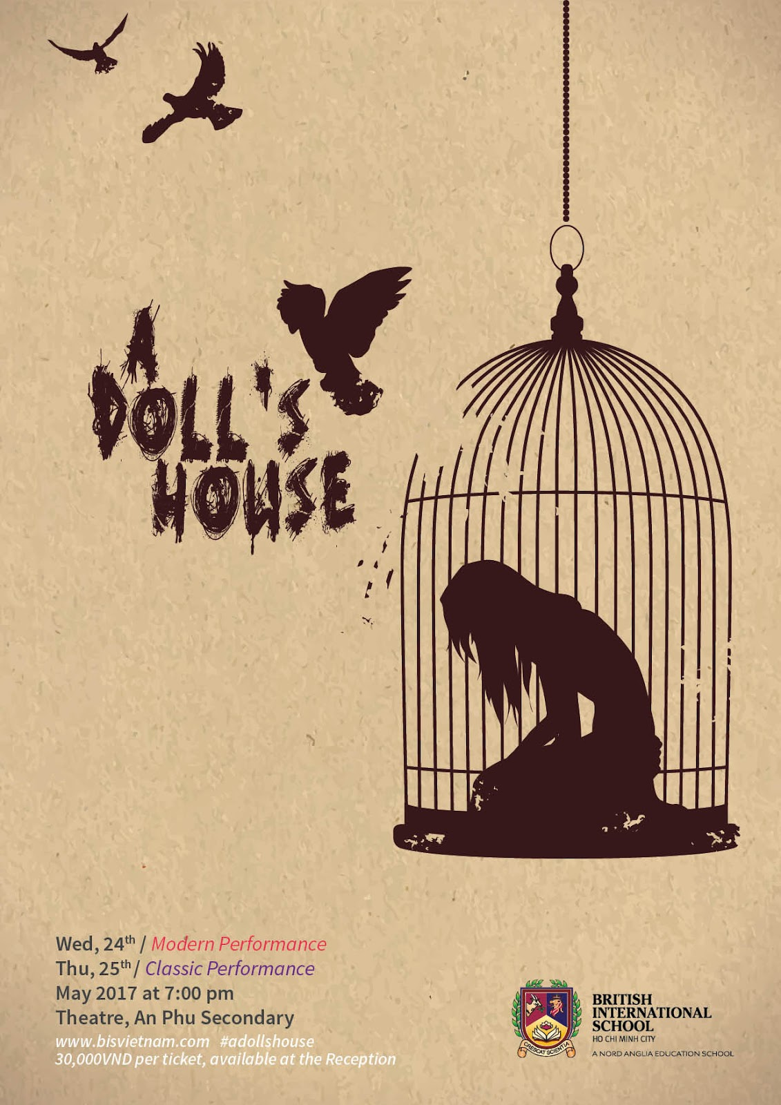 A Doll's House_poster_FA.jpg