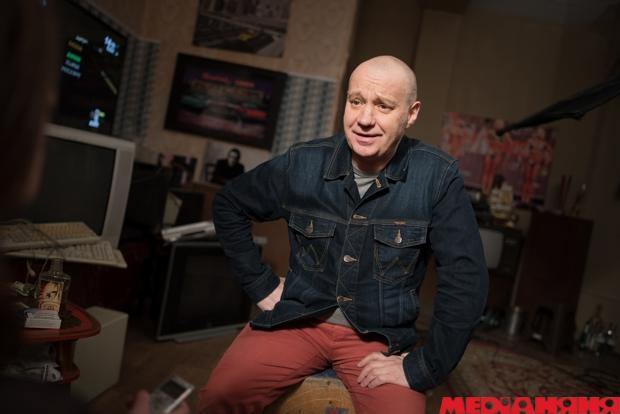 Одесский подкидыш, Георгий Делиев, Борис Барский, Наталья Бузько