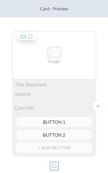 card block preview - silfer bots