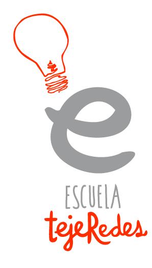Logo Escuela tejeRedes.jpg