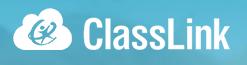 classlink clip.PNG
