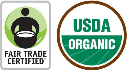 FairTrade_and_Organic.jpg
