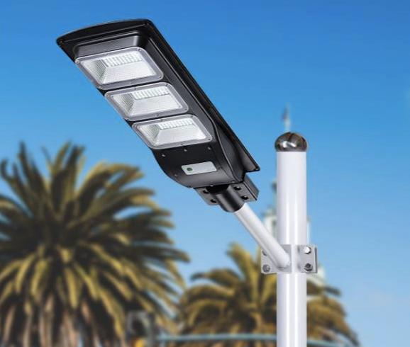 Hình ảnh mẫu đèn LED COB 90W