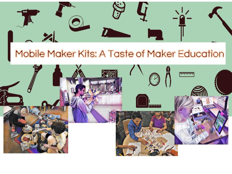 Mobile Maker Kit Blog Image.jpg