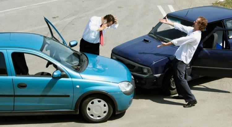 Mơ thấy tai nạn giao thông là điềm báo gì? Đánh số gì may mắn?