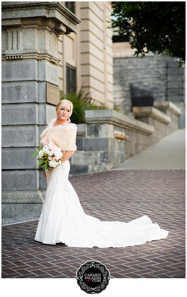 City Hall Wedding portrait by Carmen Salazar.jpg