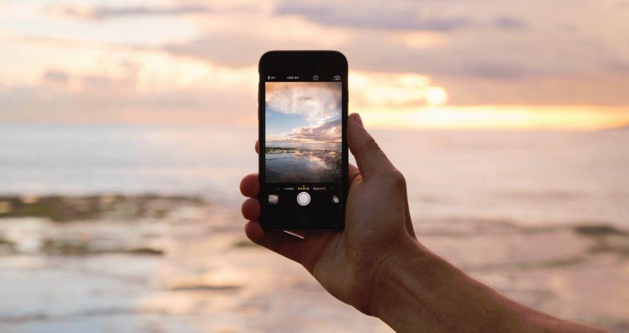roaming maksut poistuvat