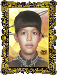 Just about-zara sochiye: pakistani mili naghmay national patriotic.