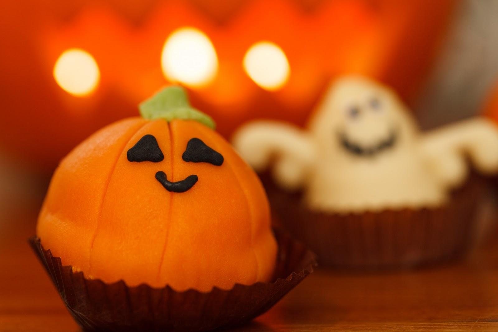 halloween-food-1383320604Y6e.jpg