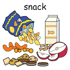 Image result for pick a snack pecs