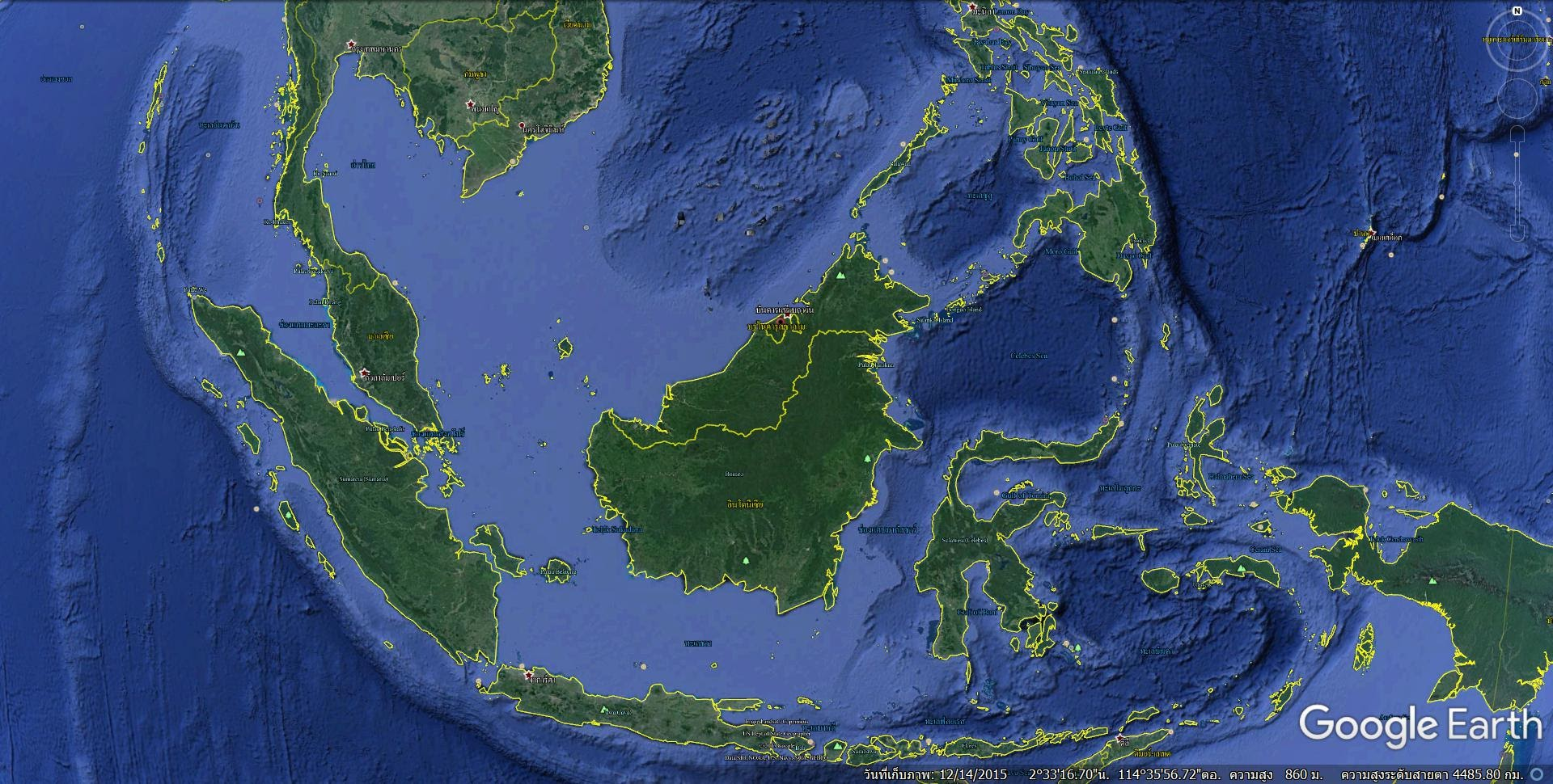 Google earth asia august 6 2017 httpsgoomapsvw6lk5uzic72 brunei httpsearth googleweb45242486511471962663834446266a18539661417302d35y0h0t gumiabroncs Image collections
