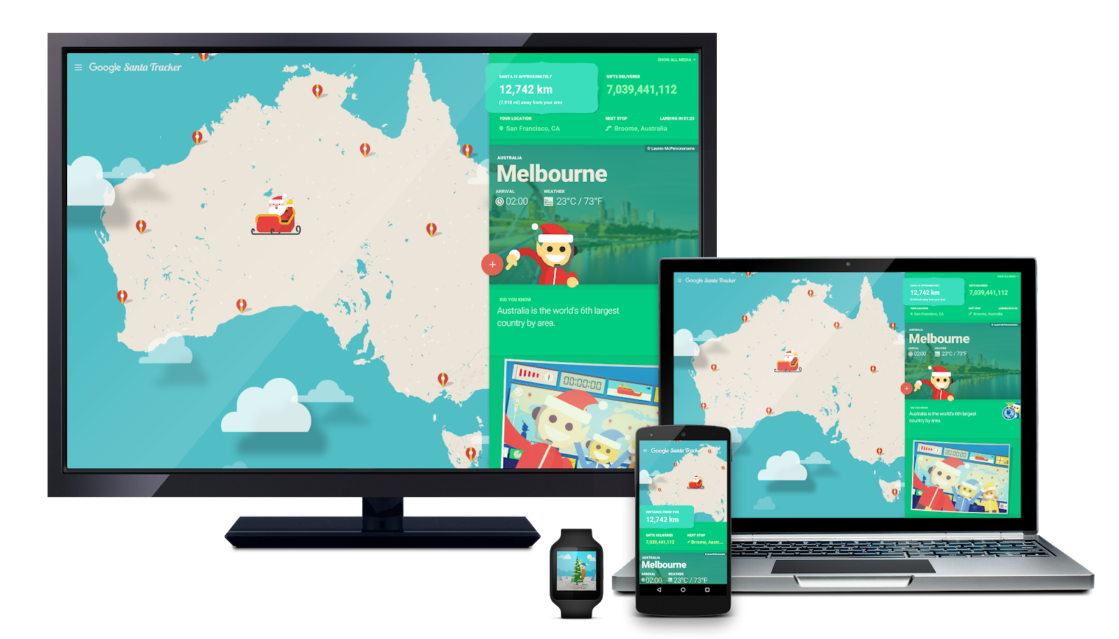 SantaTracker2015_Tracker-on-all-devices.png