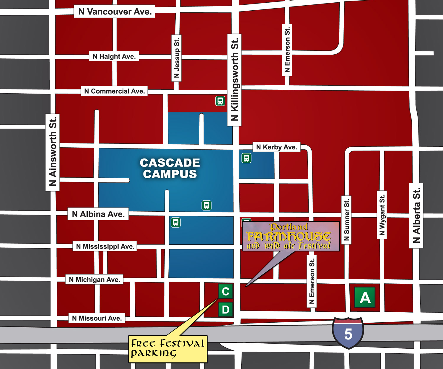 2015-Farmhouse-Fest-Parking-Map.jpg