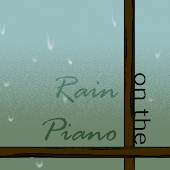 Rain on the Piano