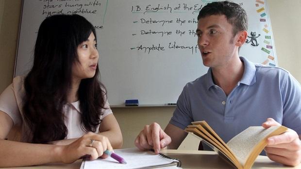 Vì sao gia sư dạy tiếng Việt trở nên cần thiết hiện nay?
