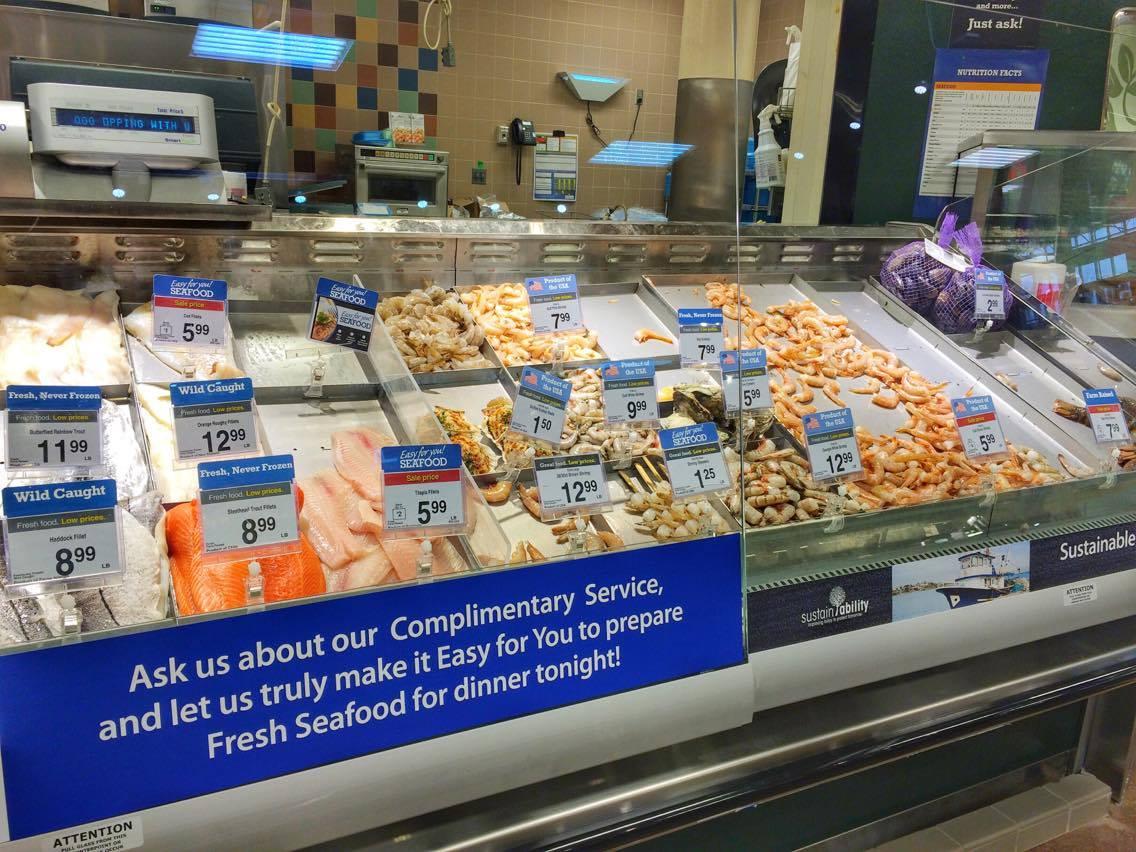 Kroger Seafood.jpg